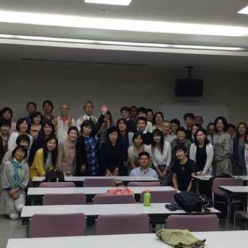 日本の国づくり、大国主神のお話