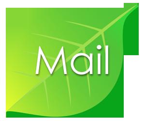 mori_mail